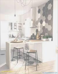 revetement mural cuisine revetement mural cuisine meilleur de ides de dcoration pour