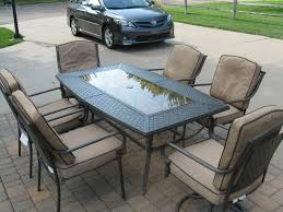 Marvelous Martha Living Patio Furniture Martha Stewart Living Patio Furniture Nex Tech Classifieds