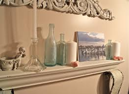 Cottage Beach House: Project #6 Pottery Barn Decorative Ledge Copy Photo Ledges Roundup Family Wall Pottery And Barn Remodelaholic Turn An Ikea Shelf Into A Ledge Decorations Will Fit Any Decor In Your Home With Picture Distressed Wood Floating Shelf Architecture Best 25 Barn Shelves Ideas On Pinterest Kids Bedroom Amazing Wall Shelves Faamy Build Faux Mantel For Your House To Decorate Each Season Holman Wine Glass Display Storage 2 Michelecinfo Part 51 Decorating Plant Ledge Knockoff Rustic And