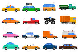 Different Types Of Cars Icons Set With Bus Truck And Police Car ... Truck Pickup Types Template Drawing Vector Outlines Not Converted To Amazoncom Tonka Mighty Motorized Garbage Ffp Truck Toys Games 5 Types Of Food Trucks We Want To See In Toronto Collection Detailed Illustration Of Garbageman Big Guide A Semi Weights And Dimeions 3d Design For Different Truck Royalty Free List Tractor Cstruction Plant Wiki Fandom Different Material Handling Equipment Used Warehouse Guide Tires Your Or Suv Coolguides Coloring Pages And Dumpsters Stock