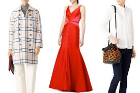 Best Sale Items from Kate Spade Gap Rent the Runway and More