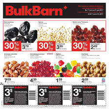 Bulk Barn (QC) Flyer June 1 To 21 Ding With Divas Bulk Barn Weekly Flyer 2week Sale Sep 18 Oct 1 1949 Ravenscroft Rd Ajax On 11624 Boul De Salaberry Dollarddesormeaux Qc Barn Recipes Cake Mix Food 9650 Leduc Brossard My Trip To Thoughtsofvioletta The Ultimate Chocolate Blog Buttermilk Dark Buttons 209 Chain Lake Dr Halifax Ns Infrastructure 171 East Liberty St Toronto 7579 Newman Lasalle