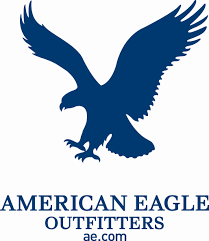 American Eagle 25 Off Coupon / Armani Aftershave Balm The American Eagle Credit Cards Worth Signing Up For 2019 Everything You Need To Know About Online Coupon Codes Aerie Reddit Ergo Grips Coupon Code Foot Locker Employee Online Plugin Chrome Cssroads Auto Spa Coupons Codes 2018 Chase 125 Dollars How Do I Get Pink In The Mail Harbor Freight Tie Cncpts Elephant Bar September Eagle 25 Off Armani Aftershave Balm August Ragnarok 2 How