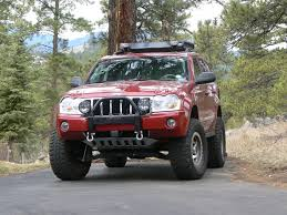 Jeep Grand Cherokee WK Push Bar   Dream Garage   Pinterest   Jeep ... Car Shipping Rates Services Jeep Cherokee Big Island Used Cars Quality Preowned Trucks Vans Suvs 1999 Jeep Grand Cherokee Parts Tristparts Ram Do Well In September As Chrysler Posts 19 Chevy For Sale Jerome Id Dealer Near Twin 2212015semashowucksjpgrandokeesrtrippsupcharger 2016 Bentonville Ar 72712 1986 9second Streetdriven Pro Street 86 1998 Midway U Pull Pick N Save