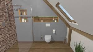 frieling das landhaus badezimmer 13 qm