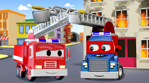 Carl Transform And The Fire Truck In Car City | Trucks Cartoon For ... Best Of Fire Truck Color Pages Leversetdujourfo Free Coloring Car Isolated Cartoon Silhouette Stock Engine Poster Vector Cartoon Fire Truck And Cool Truckengine Square Sticker Baby Quilt Ideas For Motor Vehicle Department Clip Art Santa With Candy Mascot Art Firetruck Photo Illustrator_hft 58880777 Kids Amazing Wallpapers Red Emergency Colorful Image Flat Royalty 99039779 Shutterstock
