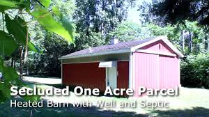 Pole Barn For Sale Michigan House Plans Amish Pole Barn Builders Michigan Hansen Buildings Affordable Building Kits Megnificent Morton Barns For Best Pole Barn Houses Great Western Style Kit Homes Design The Home Aesthetic Yet Fully Functional Ideas 84 Lumber Shed Garage 30x50 Wellliked Traditional With Rolling Doors Armour Metals Metal Roofing And