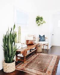 100 New House Interior Design Ideas 5 Bohemian Just For You