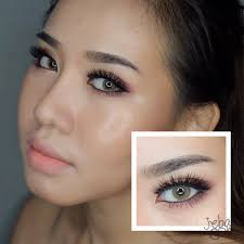 All About Buy Contact Lenses Online Cosmetic Contact Lens