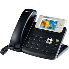 Yealink SIP-T32G 3-Line VoIP Phone - IP Phone Warehouse Compare Prices On Internet Sip Phone Online Shoppingbuy Low Cisco Cp7975g 8 Button Line Voip Color Lcd Touch Screen Faulttolerant Office Telephone Network Sip Through Iopower Wifi Vandal Resistant Prison Telephonessvoip With Volume Barrier Phones Voip Phone Also For Gates Homepage Alcatelphones Pap2t Adapter With Two Voice Ports Analog Voipdistri Shop Yealink Sipw56p Ip Dect Cordless Siemens C460ip Dect Converting Cp7960g To Part 1 Youtube Amazoncom Obihai Obi1032 Power Supply Up 12