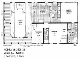 Mccants Mobile Homes Have A Ideas And Fabulous 2 Bedroom Single