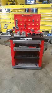 Big-Time Boxes: Alex Gutierrez, Snap-on 57 Bel Air Snap On Tool Box Ford Truck Club Gallery Tools In Snapon Whos Got One New Snapon Franchise Trucks Ldv Bangshiftcom Just A Car Guy Look At This Incredible Van 1951 Ih Metro On Metal Whee Cabl Roller Tool Chest Ocd 2018 Kevin Kindalls 26 Peterbilt 337 Custom Introduced New Lockers For Its Epiq Storage Units The Creeper Seat 1928348850 I Will Not Buy A Box Snap On K60k200 Replica 600 Pclick