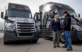 Crete Carrier Recognizes Veterans At Patriot Fleet Ceremony | Local ... Patriot Disposal Waste Cnections 38 Peterbilt 388 American Civilian Gta San Andreas Youtube Hunt Transportation Adds Five To The Fleet 2015 Ride Of Pride Truck Express Llc Home Facebook Freightliner Trucks And Western Star Lines Transport Inc Spotlight On An Trucker August 2017 I40 Sb Part 4 Man Injured When Truck Overturns Route 279 The Bennington