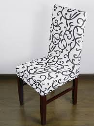 Buy 1 Pc Chair Cover Jacquard Printed Pattern Decorative Chair Case ... Artificial Pu Fabric Leather Shorty Ding Chair Covers For Home Spandex Universal Stretch Decorative Buy Pratt House Model Rocking 1912 Objects Collection Of Room Gallery 30 Best Cozy Chairs For Living Rooms Most Comfortable High Back Flowers On White Stock Photo Image Of Reception Dcor Photos Orange Inside By Vonn In Saskatoon Rental Hitchedca Floral Recliner Slipcovers Idea Marvellous 25 Silver Sashes Whosale Galleryeptune Shop 2pcs Elastic Short
