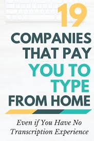 271 best Best of Work From Home Happiness images on Pinterest