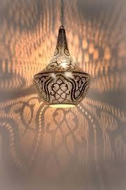 chams orientalische hängele silber quot sultana quot in