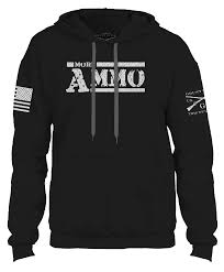 Get FREE Candy Club July 2019 Subscription Box Review Coupon Code Gruntstyle Instagram Photos And Videos Us Army T Shirts Free Azrbaycan Dillr Universiteti 25 Off Grunt Style Coupons Promo Discount Codes Wethriftcom Rate Mens Traditional Tee Shirt On Twitter Our Veterans Hoodie Is Also Available To 20 Gruntstyle Coupons Promo Codes Verified August Nine Mens Midnighti Got Your 6 Enlisted A Fun Online From Any8 Price Dhgatecom Tshirt Ink Of Liberty Tshirt Black Images About Thiswelldefend Tag Photos Videos