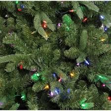 Christmas Trees Prelit Led by Christmas Tree Prelit Led Christmas Lights Decoration