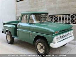 1962 Chevrolet Pickup For Sale | ClassicCars.com | CC-1071235 Stop Overpaying For Truck Insurance Use These Tips To Save 30 Now Denton Classic Car Insurance Texas Pickup Home Denton Tx Classic Rescue Youtube Facebook Paloma Creek Sonic Sock Hop The Phoenix Pin By One 4u On Automobile Accidents Lawyer Pinterest Cdon Skelly Collector Auto More Quirky Cars 3940 Gmc Wwwtravisbarlowcom Towing Transporter Old Fashioned Antique Adornment Ideas Wikipedia 1962 Chevrolet Pickup For Sale Classiccarscom Cc1071235