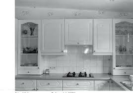 cuisine mezzo brico depot meuble cuisine meuble de cuisine blanc brico depot