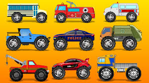 Monster Truck | Street Vehicles | Monster Car - YouTube Sensational Cartoon Tow Truck Pictures And Repairs Cartoons For Kids Drawing Of Trucks Fire How To Draw A The Simplest Diy Bed Slide For Chevy Avalanche Youtube Monster Street Vehicles Car Twenty Numbers Song Build Energy Fff Mods Video Impact Hammer Lego Cars 2 Macks Team Truck Off Road Racing Children Vacuum New Project 4x4 Mini The Home Pinterest Youtube