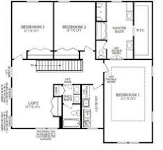 Maronda Homes Floor Plans Jacksonville by The Newbury Elevation G First Floor Layout In The Whispering