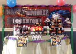 Monster Truck Party Supplies Brisbane Tags : Monster Jam Party ... Monster Jam Trucks Do It Yourself Birthday Party Favor Truck 3d Delux Pack This Started Colors Jams Supplies Together With Jam Gravedigger Ideas Photo 6 Of 10 Cre8tive Designs Inc Custom Printable Invitation Canada Tags For Cheap Derby Suckers Lollipops Favors Twittervenezuelaco Real Parties Modern Hostess