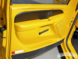 1207-lrmp-16-o-2001-chevrolet-silverado-interior-door-panel - Lowrider How To Make Custom Interior Car Panels Youtube Willys Coupe Gabes Street Rods Interiors 2015 Best Chevrolet Silverado Truck Hd Aftermarket 1974 Chevy Deluxe Geoffrey W Lmc Life Cctp130504o1956chevrolettruckcustomdoorpanels Hot Rod Network Ssworxs Genuine Japanesse Parts And Accsories 1949 Ford F1 Panel Truck Rat Rod Hot Custom Delivery Holy Custom Door Panels New Pics Ford Enthusiasts Forums Upholstery For Seats Carpet Headliners Door Dougs Speed 33 Hotrod Portage Trim Professional Automotive