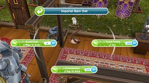 Sims Freeplay Halloween 2015 by Spell Casting Hobby U2013 My Sims Freeplay Blog
