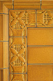Moravian Tile Works Catalog by 646 Best Ceramic Tile Images On Pinterest Tiles Clay Tiles And