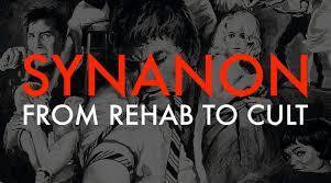 Synanons Sober Utopia How A Drug Rehab Program Became A Violent Cult
