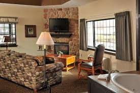 Bed And Biscuit Sioux City stoney creek hotel u0026 conference center sioux city updated 2017