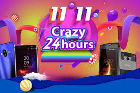 Gearbest's Top 5 Best Price Phones On 11.11 Promotion - Gizmochina Oo Bluecon 10 Discount Best Buy Coupons 20 Off A Single Small Appliance At Dell Member Purchase Program Coupon Codes Slowcooked Chicken How To Use Eve Support Working Person Code Nike Offer Weekly Ad Coupon This Chrome Trick Saves You Money For Free Wikibuy Gearbests Top 5 Price Phones On 11 Promotion Gizmochina Codes Up To 70 Off Promo August 2015 And Shipping Get Answers Your Bed Bath Beyond Coupons Faq Pin By Dequainz Black Friday Deals Cool Things Buy Updated 2019 Everwebinar 60 Off