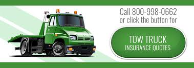 Illinois Truck Insurance, Tow Truck Insurance Illinois Commercial Truck Insurance Comparative Quotes Onguard Forklift Gallagher Uk Premier Group Home Sacramento And Farmers Services National Casualty Semi Barbee Jackson Ipdent Truckers Tow Towing Business Einsurance For Owner Operators Landstar Trucking Jobs Jacksonville Proper Ways To Purchase Nj Upwixcom