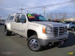 2008 GMC Sierra 3500HD SLT Crew Cab 4x4 Dually In Silver Birch ... Cst 9inch Lift Kit 2008 Gmc Sierra Hd Truckin Magazine Inventory Auto Auction Ended On Vin 1gkev33738j160689 Acadia Slt In Happy 100th Rolls Out Yukon Heritage Edition Models Sierra 4door 4x4 Lifted For Sale Only 65k Miles 2in Leveling For 072018 Chevrolet 1500 Pickups Denali Stock 236688 Sale Near Sandy Springs Free Gmc Trucks For Sale Have Maxresdefault Cars Design Used 2015 Crew Cab Pricing Edmunds With Pre Runner Sold Socal 2014 Features