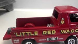 Little Red Wagon Final - YouTube Bangshiftcom Funny Car Forensics Can You Give Us Some History 1978 Dodge Lil Red Express 100psi At Bayou Drag Houston 2013 2012 Cedarville Model Contest And Swap Meet Photographs The Brian Schonewille On Dvetribe Little Wagon Wud_life Show Little Red Wagon 15 Yukon Xl Slt Build Thread Yamaha Viking Forum Page 4 W100 Powerwagon Cummins Truck Youtube Bill Maverick Lindberg 72158 A100 Pickup Ebay
