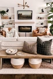 inspiration gefällig interior im landhausstil wohnzimmer