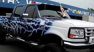 CUSTOM 1995 BLUE FORD F350 - YouTube Spokanes Food Truck Scene Get Lost Often How Its Made Watch Online Discovery Dually Sema 2013 Monday Truckin Trucks Outside 020 Ford Carlsberg Uk Stock Photos Images Alamy 2017 Honda Ridgeline 25 Cars Worth Waiting For Feature Car Selfdriving Truck Makes First Trip A 120mile Beer Run Brand New 2018 Palomino Bpack Ss1200 Slideon Camper Diesel Vs Gas Pulling Etc Update I Bought A Scott Sturgis Drivers Seat Toyota Tacoma Is Reliable But Noisy Top 10 Largest Engines In Usmarket Motor Trend Down On The Mile High Street 1969 F100 Truth About Borrowed Heaven July 2016