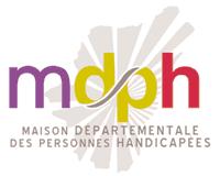 mdph de la seine denis fermeture exceptionnelle du 25 au