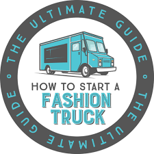 The Ultimate Guide On How To Start A Fashion Truck – Start Your Own ... Selvedgedrygoods Fashiontruck In Press Telegram Check It Out Http Small Business Why This Fashion Truck Owner Uses Pink To Brand Her The Big Blue Truck Bull Magazine Ever Wonder What A Fashion Does The Offseason Racked Boston Marketing Plan Beauty Bus Pinterest Popsup Dolores Park Uptown Almanac Fair Trade Onthego Tin Lizzy Mobile Boutique Fair Ldoun County Trucks Gracie James Clothing And Nollypop Street Boutique Best Of Tshop Trucks Boutiques On Wheels Are Retails Answer To Food