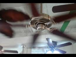 Industrial Ceiling Fans Menards by Turn Of The Century Energy Star Youtube