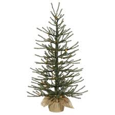 Fiber Optic Christmas Trees At Kmart by Redneck Christmas Tree Decorations Christmas Lights Decoration