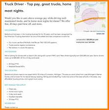 Examples Of Job Postings.job Posting Examples Truck Driver 20170823 ... Selling On Craigslist Heres How Not To Get Taken Abc7nycom How Spot A Scam 5 Steps With Pictures Wikihow Top Trucking Salaries Find High Paying Jobs Post Job The Definitive Guide Proven Closes Personals Sections In Us Nbc 7 San Diego Logansport Indiana Truck Driving Lifted Trucks Spate Of Crimes Linked Prompts Extra Caution Violenceplagued Bronx High School Looks For Security El Paso School Gezginturknet Class A Drivers Midwest Fleet Green Bay Wi Perfect Cdl