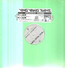 Ying Yang Twins Bedroom Boom by Ying Yang Twins Records Lps Vinyl And Cds Musicstack