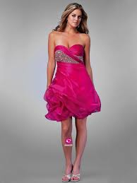 party dresses for teenagers 2013 naf dresses