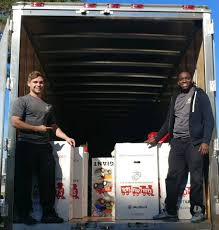 Two Men And A Truck Savannah - 131 Photos - 27 Reviews - In-Home ... Two Men And A Truck Help Us Deliver Hospital Gifts For Kids Super Bowl 49 Was That Chevy Commercial Sexist Toward Men Video Moving Company Sterling Va Our Guys Around Town Movers Driver Dies After Ctortrailer Blows Off Bridge New York Post Uhaul Truck Sales Vs The Other Guy Youtube Company Seeking Bristol Area Franchisee News Google Two Men And A Truck Twomenandatruck Twitter American Offering And As Low 55 Per