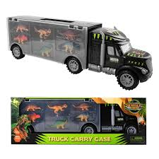 Truck Carrier Toys Toys: Buy Online From Fishpond.co.nz Boley Monster Trucks Mini 12 Pack Friction Powered Pull Back 450911 172 Fire Tanker Cdf Red Trainz Hemtt M977 Cargo Truck 2120 Sand Boley 187 Scale 2 Flickr Toys Buy Online From Fishpdconz Cheap Cast Of Find Deals On Line At Alibacom Ho Truck With Led Flashing Lights Youtube 5in1 Big Rig Hauler Carrier Toy Walmartcom Intertional Box Trucks Emergency Crew Cab Pumper Retired 1 Ho Military Vehicles Upc 084495020156 2015 Crane Nip Upcitemdbcom Jim Groeneweg Model Picture Collection Page 14