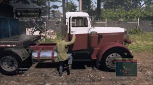 Mafia 3 - Part 54 - Seems Simple Enough - Part 4 - Deliver The ... Image Eckhart Pioneerjpg Mafia Wiki Fandom Powered By Wikia Iii The Driver Of Truck Peterbilt Trailer Youtube From Ii For Gta San Andreas Ford Aa Smith From Mafia 2 Mod Prawie Jak American 3 33 2png Sema Trucks Big Mafias Project Super Duty Bds Designed And Screenprinted This Custom Truck Design The Boyz Potomac 5500jpg Playthrough Pt24 Delivery More Nicki