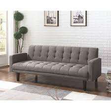 Rana Furniture Living Room by Shop Living Room Furniture At Lowes Com