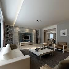 Modern Interior Of Living Room Stonetek Natural Stone